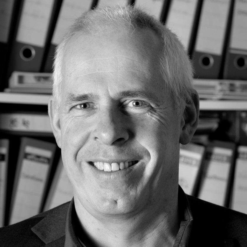 Carsten Harms