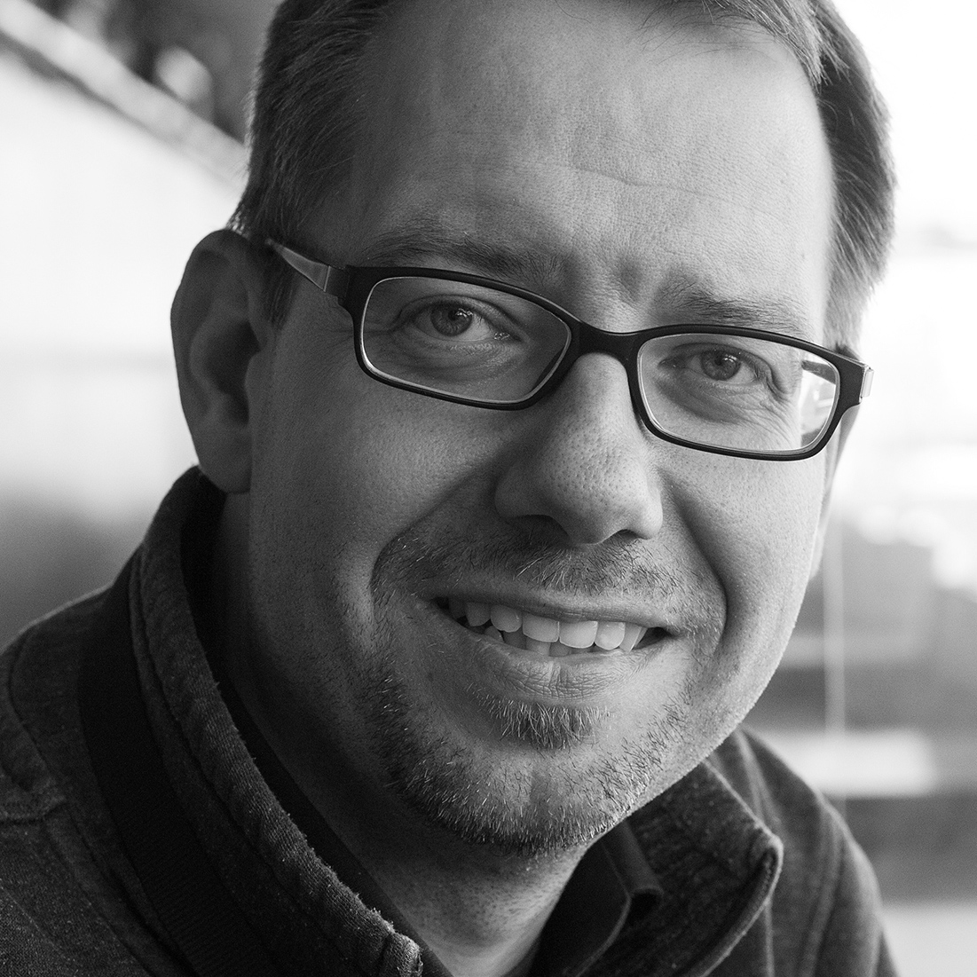 Jörg Naroska