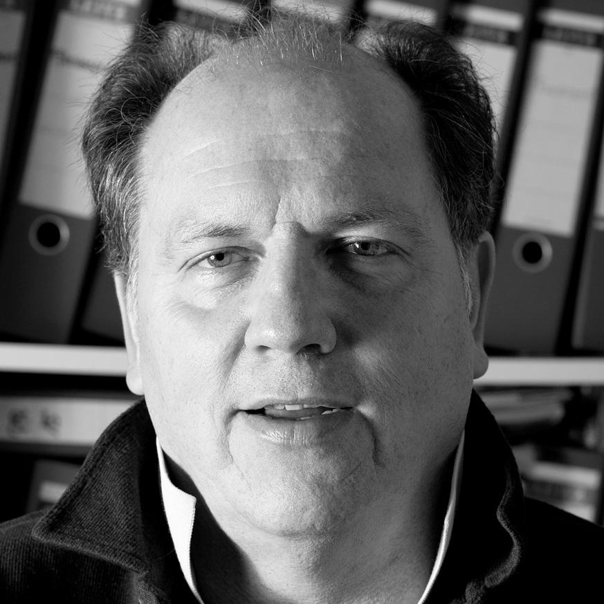 Thomas Metelmann