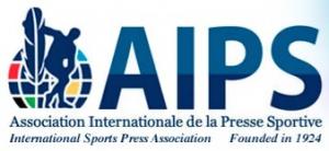 AIPS-Logo