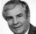 Karl-Heinz Cammann (privat)