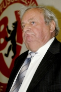 Micky Weise 2006 (JouLux)