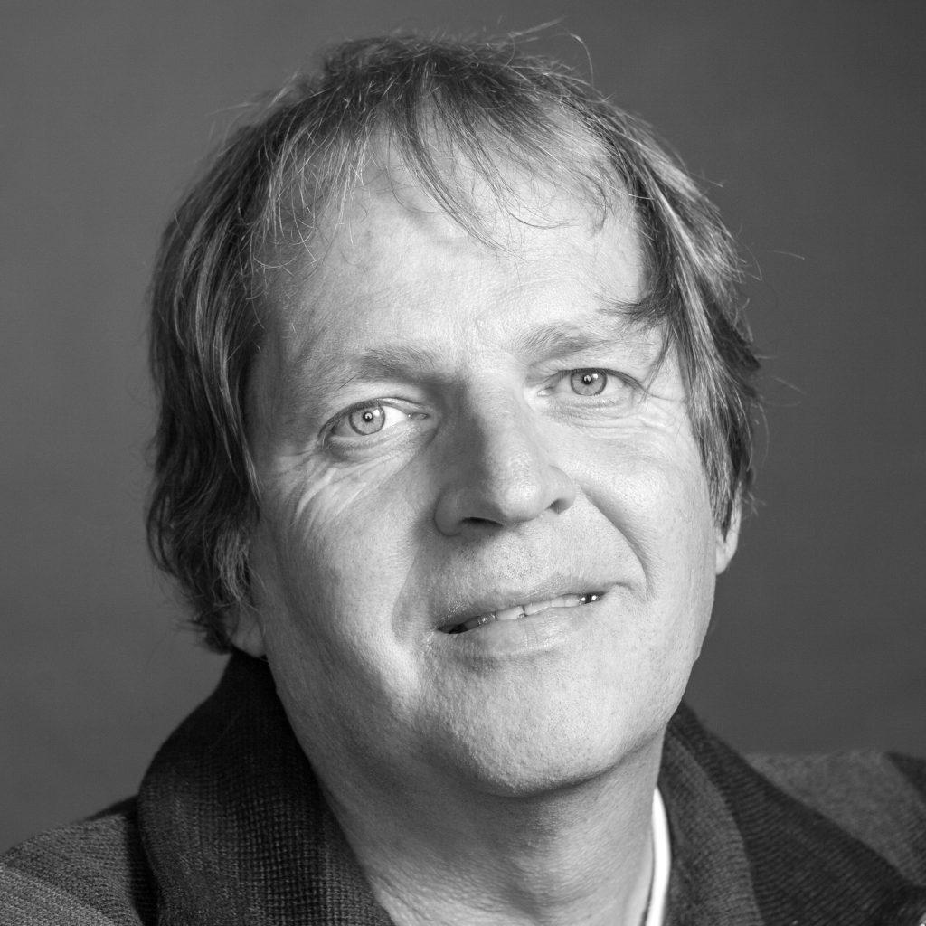 Thorsten Baering