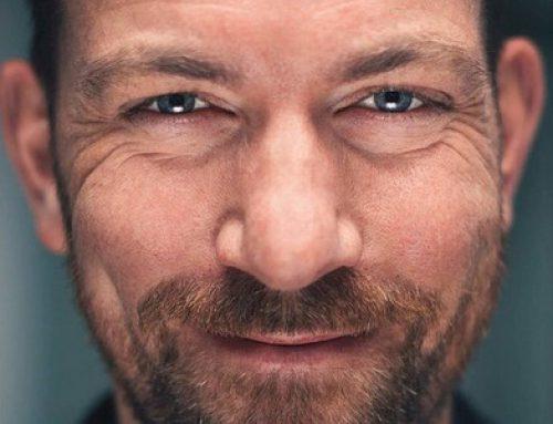 Georg Nolte neuer DACH-Kommunikationschef von YouTube