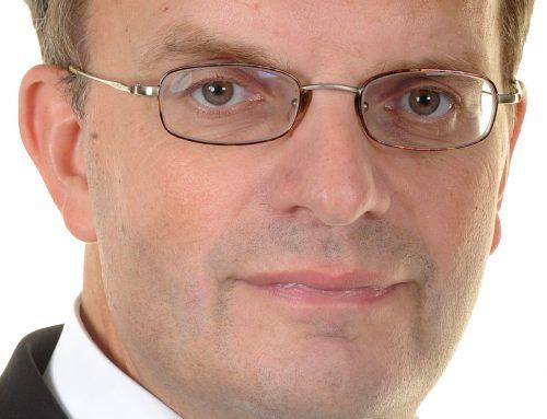 Grimme Online Award – Peter Wenig ausgezeichnet