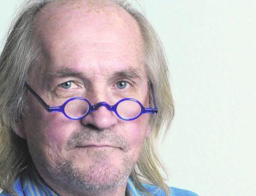 Zum Tode von Hans Kall – Leidenschaften Sport und Theater