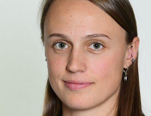 Sportfoto-Agentur – Leonie Horky steigt bei Witters ein