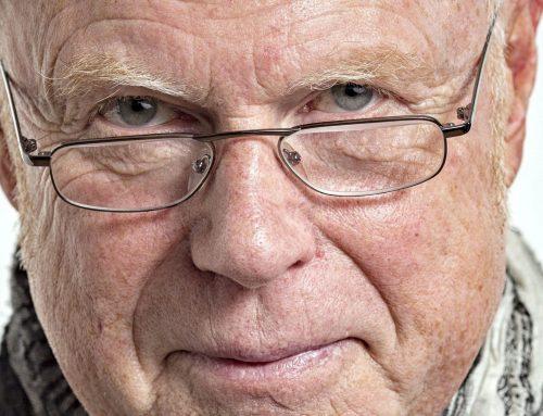 Werner Langmaack wird 75 – Freiheitsliebender mit mutigen Fragen